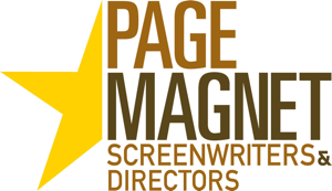 PageMagnet — Screenwriters & Directors